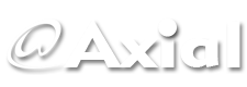 Axial Worldwide Corporation